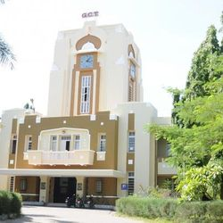 Government College of Technology