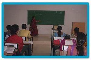 GEC RAIPUR - Student