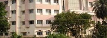 Governmernt Vellore Medical College