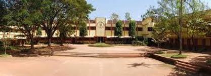 Govinda Dasa College
