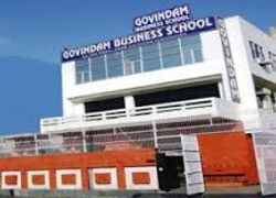 Govindam Business School