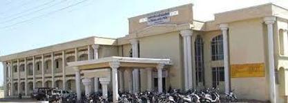 Govt. (Autonomous) Ayurveda College & Hospital