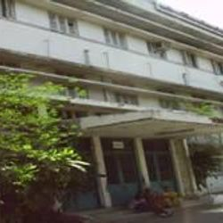 Govt. College of Dentistry