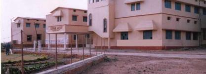 Govt P.G. college