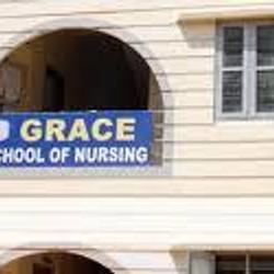 Grace School of Nursing