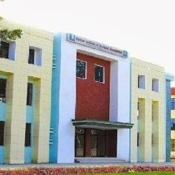 Great Ganges Institute of Technology