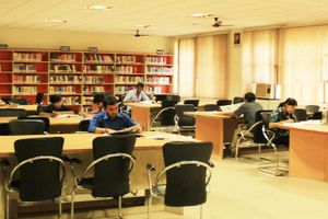 GNCT - Library