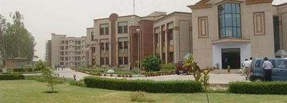 Greater Noida Institute of Technology