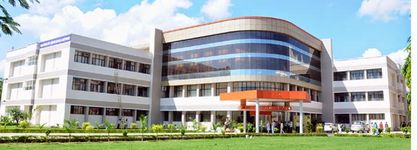 Mata Gujri College