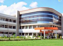 Mata Gujri College