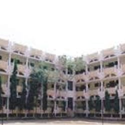Gulabrao Patil Homoeopathy College