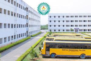 GEC - Primary