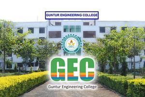 GEC - Banner
