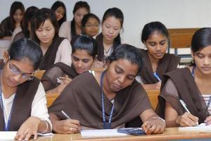 GEC - Student