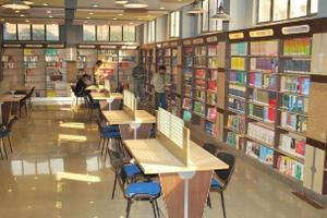 GITM - Library