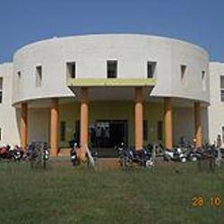Guru Ghasidas Vishwavidyalaya - Institute of Technology