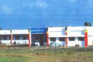 GMHMCH - Primary