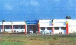 Guru Mishri Homoeopathic Medical College and Hospital