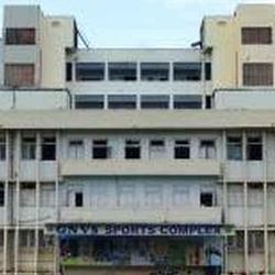 Guru Nanak College of Arts, Science and Commerce