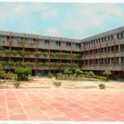 Guru Nanak Girls College