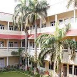Guru Nanak Khalsa College