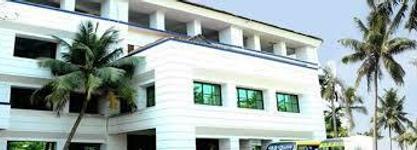Guru Teg Bahadur College of Nursing