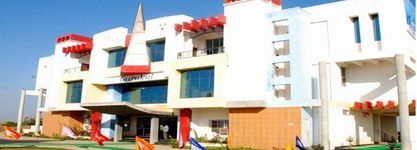 Gurukul Institute of Engineering & Technology