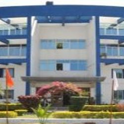 Gyan Sagar College of Engineering