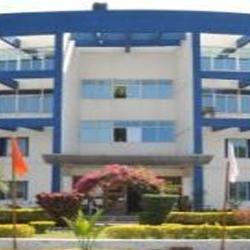 Gyan Sagar College of Engineering