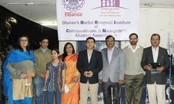H.B. Institute of Communication and Management