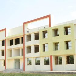Haryana College of Education