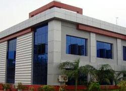 HDF School of Management