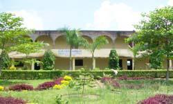 Haji Ismail Degree College