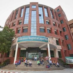 Hindustan Institute of Management & Computer Studies