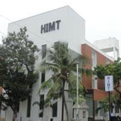HIMT College