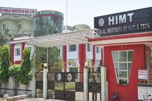 HIMT - Banner