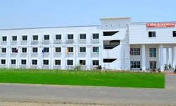 H.L. Agrawal College Of Engineering