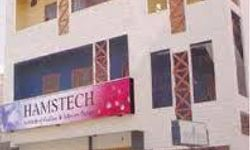 Hamstech Institute Of Fashion Interior Design Hamstech Hyderabad 2020 Admissions Courses Fees Ranking