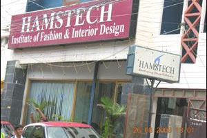 Hamstech Institute Of Fashion Interior Design Hamstech Hyderabad Images Photos Videos Gallery Collegedekho
