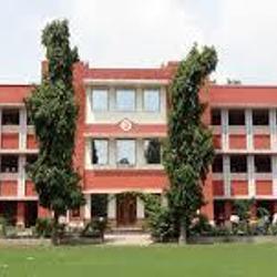 Hans Raj College