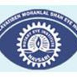 Hari Jyot College Of Optometry