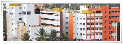 Harsha Group of Educational Institutions-College of Nursing
