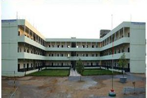 HGI - Primary