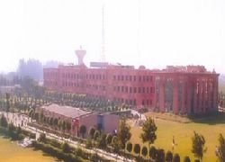 Haryana College of Technology and Management