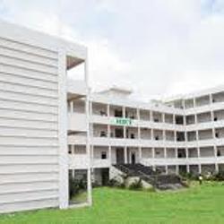 Hasvita PG College