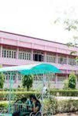 HWC - Primary