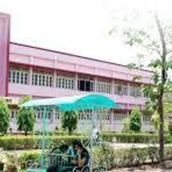 Hawabagh Women's College