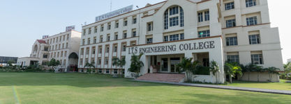 I.T.S Engineering College