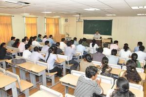 HIT - Classroom