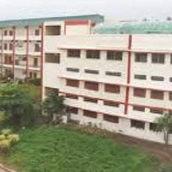 Hi-Tech Institute of Engineering & Technology